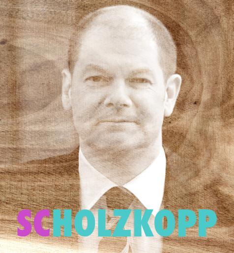 ScHolzkopp